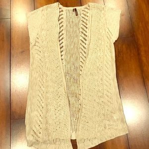 Maurices Women's Cardigan XL